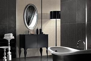 ensemble meuble salle de bain design baroque chevalier With meuble salle de bain baroque