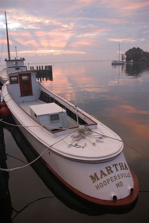 Draketail Boat by 1000 Images About Chesapeake Workboat On