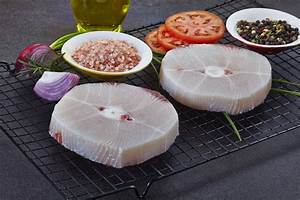 delight seafood products