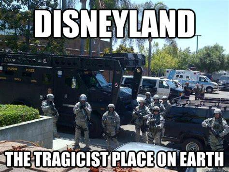 Disneyland Meme - disneyland riot memes quickmeme