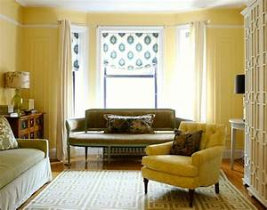 westchester county ny interior designer decorator With interior decorator westchester ny
