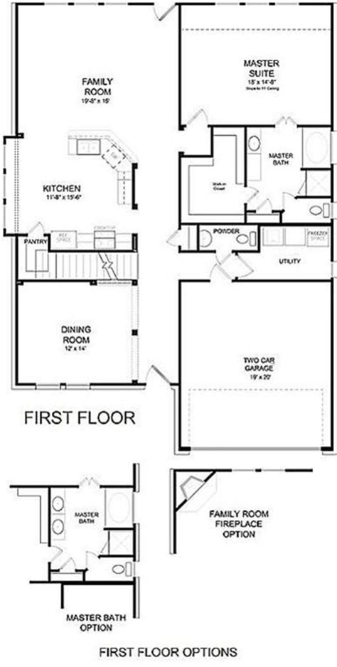 Brighton Homes Blakemore Floor Plan by Amazing Brighton Homes Floor Plans New Home Plans Design