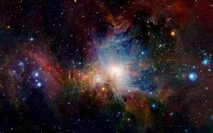 Galaxy Tumblr wallpaper   3840x2400   #45084