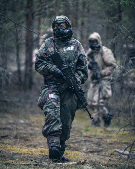 Main page | Latvijas Nacionālā aizsardzības akadēmija