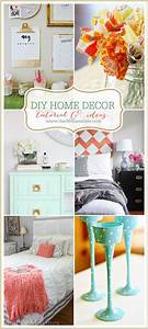 Home, Decor, Diy, Projects