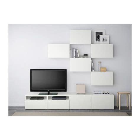 Ikea Tv Möbel Weiss by 25 Best Ideas About Ikea Tv On Ikea Tv Unit