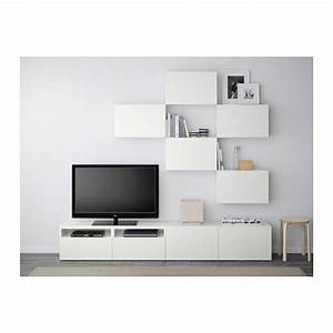 Ikea Tv Bank Besta : best tv m bel kombination lappviken wei ~ Lizthompson.info Haus und Dekorationen