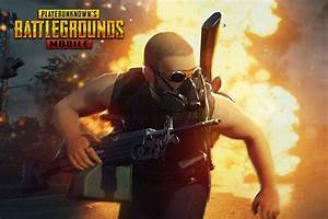 PUBG Mobile Update LIVE IOS Download Delay After Android
