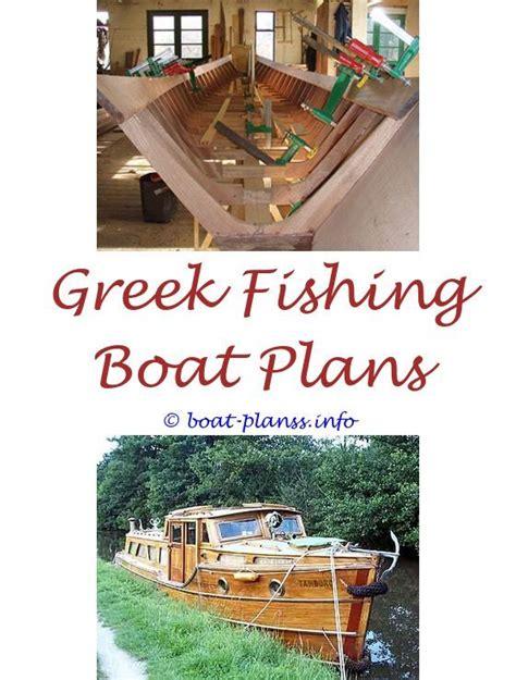 building wooden boat docks boat rocker plansshearwater