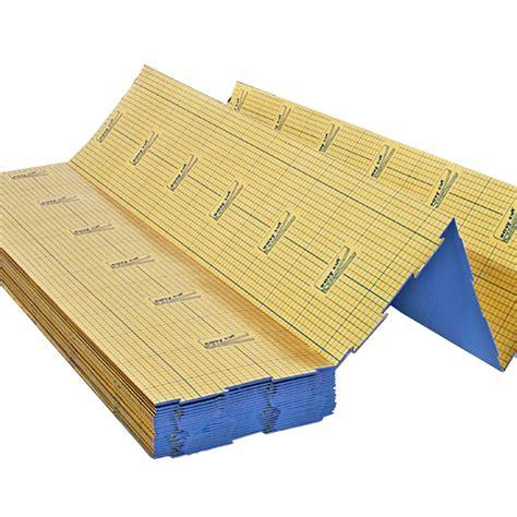 Underlay For Vinyl Flooring  Gurus Floor