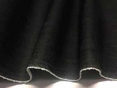 Denim Fabric Material Jeans Stretch Cotton Classic