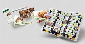 Persönliches Geschenk Jahrestag : best 25 pers nliches geschenk f r freund ideas on pinterest kreative geschenke f r freund ~ Frokenaadalensverden.com Haus und Dekorationen
