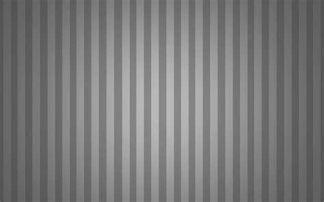 amazing grey wallpapers backgrounds   fun