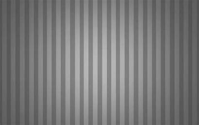 Grey Gray Backgrounds Wallpapers Striped Stripes Amazing