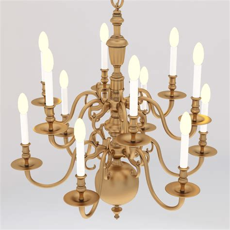 ralph chandelier ralph brass chippendale chandelier