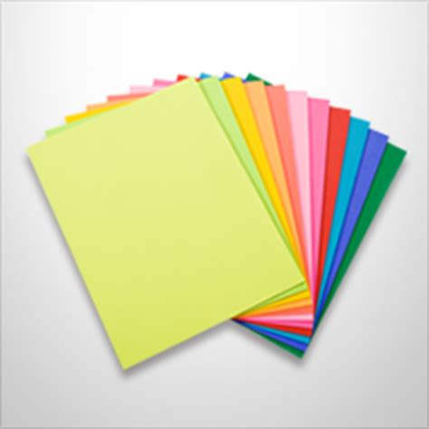 where to make color copies copying and printing services fedex office