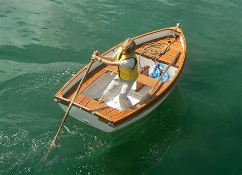 Efficient Boat Oars efficient sculling oars drawings fran 231 ois vivier naval