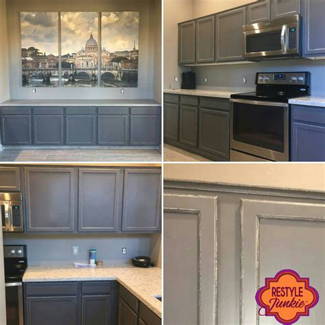 pictures   cabinets