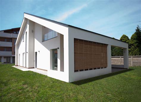 casa in legno casa in legno a telaio a borsano busto arsizio varese