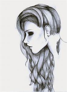 Images For > Hipster Hair Drawing | ArT