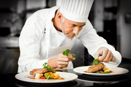 culinary arts courses trainingcomau