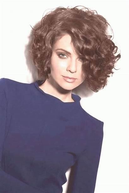 Hairstyles Short Curls Curl Bob Curly Benewideas