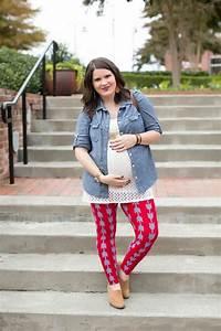 17 Best images about LuLaRoe [maternity style] on Pinterest   Maternity fashion Maternity ...