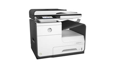 Profitieren sie von dem sparsamen multifunktionsdrucker pagewide pro 477dw von hp, der viele praktische funktionen wie drucken, kopieren, scannen und faxen in einem gerät vereint. HP PageWide Pro 477dw Jet d'encre Multifonction A4 - PCSTORE MAROC