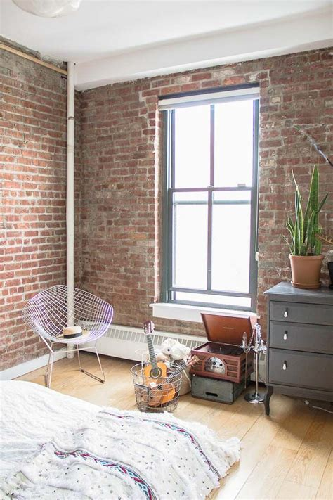chambre style loft industriel 25 best ideas about style on