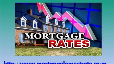 1000+ Ideas About Fixed Rate Mortgage On Pinterest  Down. Business Intelligence Advantages. Residence Inn Rewards Program. Cheap Auto Insurance Full Coverage. Desoto Collision Center Restoration Las Vegas. Gold Dealers California Medisoft Clinical Emr. Lasik Surgery Gone Wrong Purchase Penny Stock. Appliance Repair Chandler Az. Carpet Cleaning And Stretching