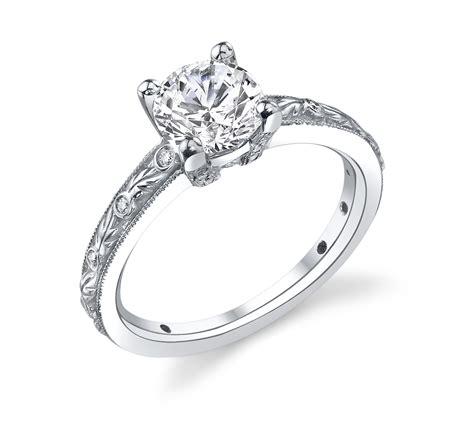 ritani engagement ring ritani robbins brothers engagement rings proposals weddings