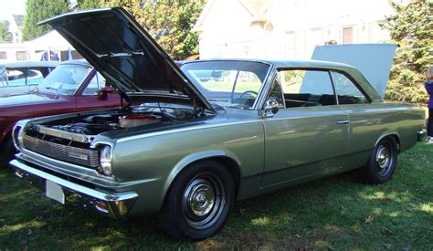 1966 rambler car 1966 rambler car www pixshark com images galleries