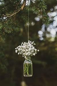 90 rustic baby s breath wedding ideas you ll page
