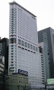 Microsoft Japan