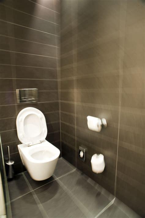 design a small bathroom free stock photo 6889 interior of a modern water closet