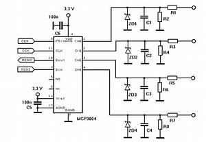Sensational Wiringpi Python I2C Motor Diagram Viddyup Com Wiring Cloud Venetioscosaoduqqnet