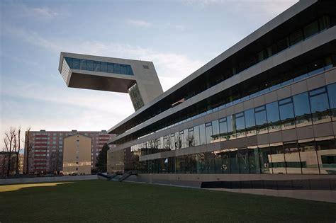 stadtbibliothek salzburg wikipedia