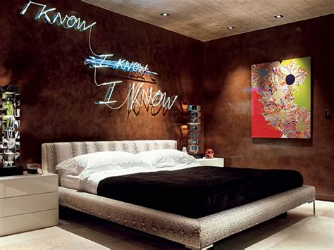 Decor Trend To Watch Neon Signs (and How To Get The Look