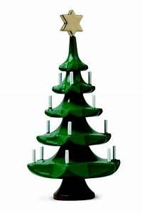Künstlicher Weihnachtsbaum Klein : sonstige artikel weihnachtsbaum mit stern klein wendt k hn ~ Eleganceandgraceweddings.com Haus und Dekorationen