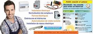 Electricien Bretigny Sur Orge : prix electricit maison hydroqubec adapt par cot en ~ Premium-room.com Idées de Décoration