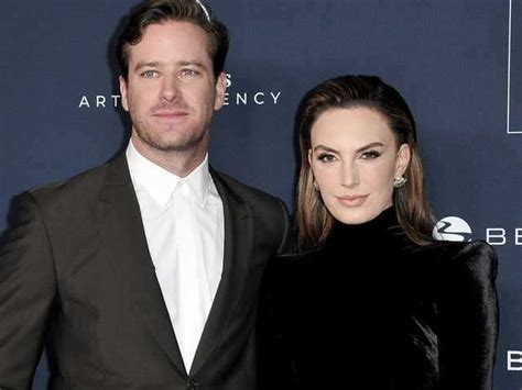 The 9 most shocking celebrity breakups of 2020 ...