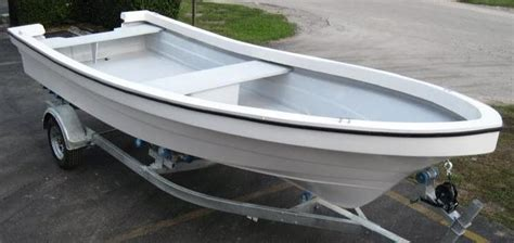 Skiff Quotes by Panga Boats Instant Quote