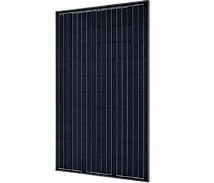 Solarworld Sw 250 : saul s moduliai est solar ~ Frokenaadalensverden.com Haus und Dekorationen