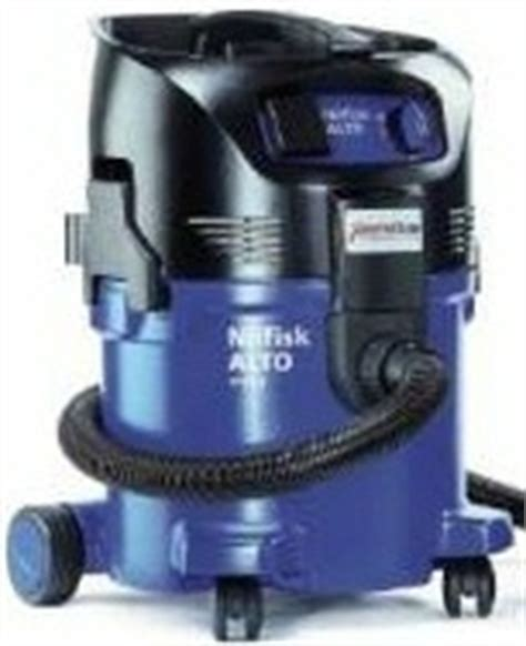 nilfisk alto attix 30 21 pc nilfisk alto attix 30 21 pc industrial and vacuum cleaner hoover aquaclean