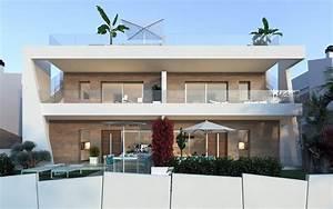 Bungalow Preise Neubau : 2 bedroom neubau bungalow for zu verkaufen in finestrat eur ref cbdpnb046 ~ Sanjose-hotels-ca.com Haus und Dekorationen