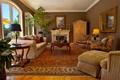 traditional livingroom 10 traditional living room décor ideas