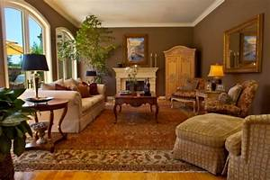 10 traditional living room decor ideas With living room traditional decorating ideas