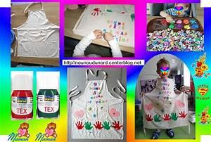 Tablier Fete Des Peres : nounoudunord bricolages avec les enfants ~ Premium-room.com Idées de Décoration