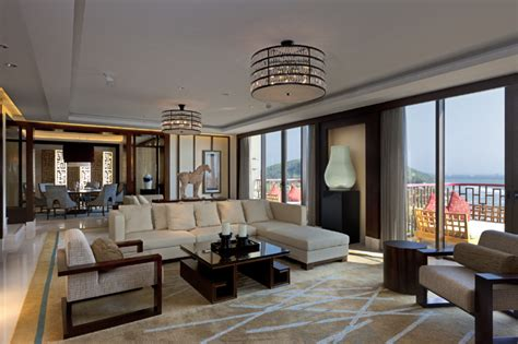 Livingroom Suites by Buz Design Completes The In A Stunning Line Of
