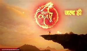 A Look At The Three New Big Budget Mythological Series On TV